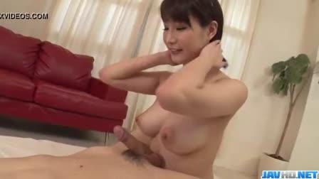 Fucking hot curvy gal Jersey boobs