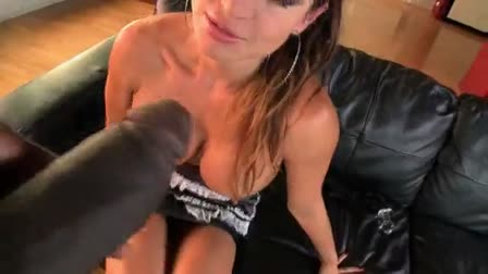 Tied Whipped Fucked and Facialized