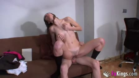 Video mix of amateur wifes getting fucked hard